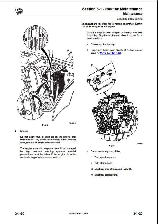 Hyster Forklift S50xm Wiring Diagram Hyster 50 Wiring
