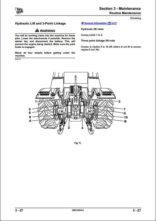 manual motor starter with pilot light diagram