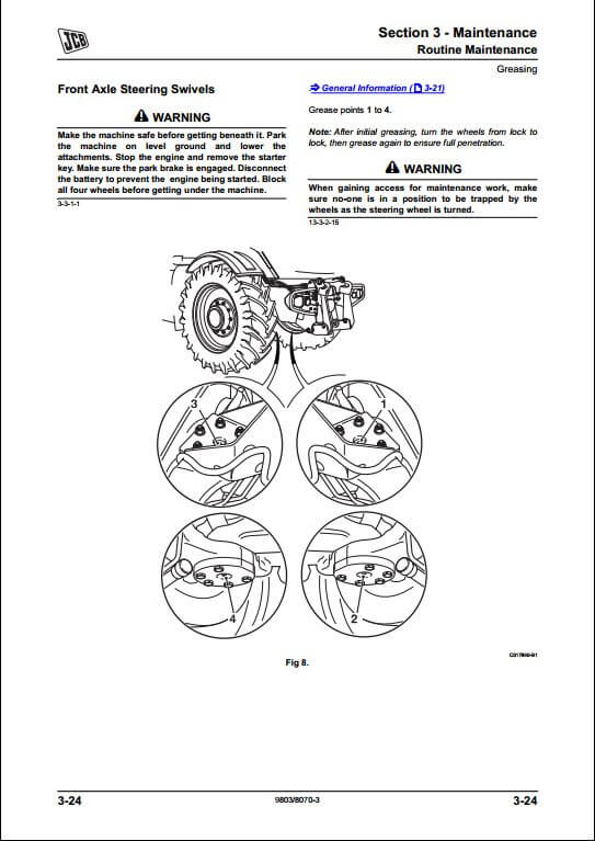 New Holland Wiring Diagrams. Diagram. Wiring Diagram Images