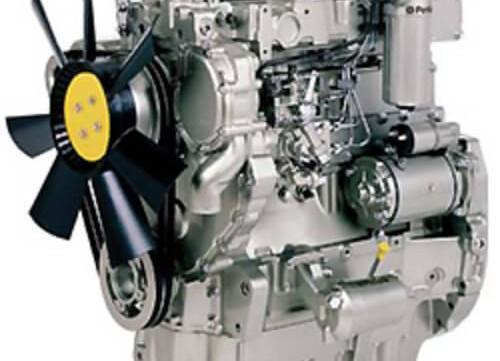Clark Wiring Diagram Clark Free Engine Image For User Manual