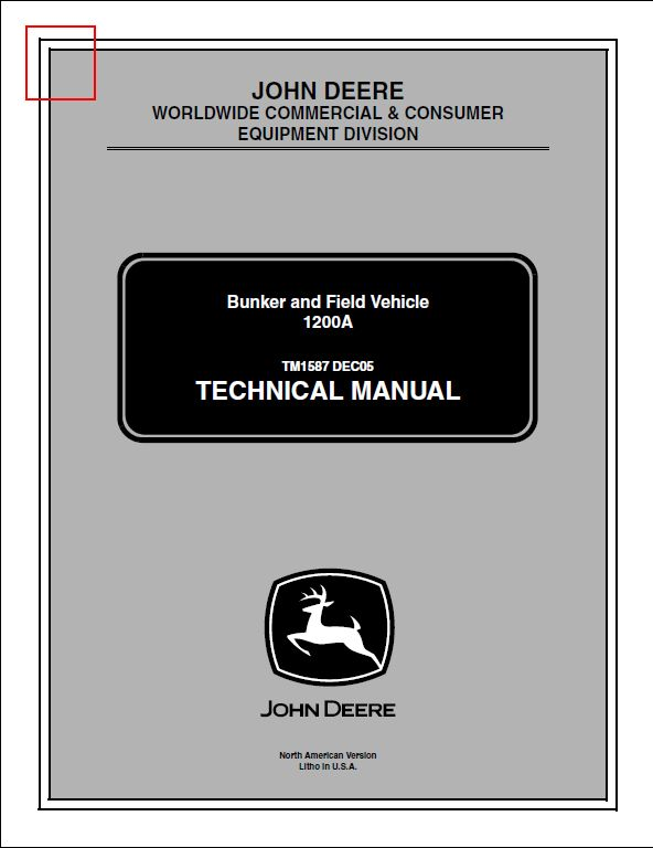 John Deere Gator Wiring Diagram In Addition John Deere 318 Wiring