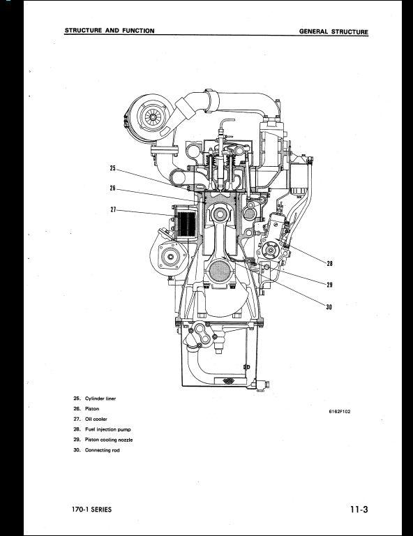 fd501v kawasaki ignition wiring diagram