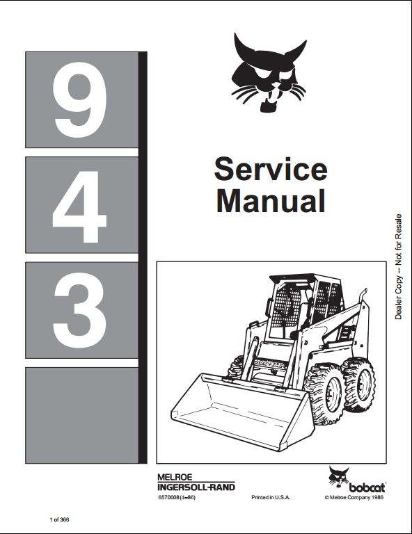 New Holland Tc35 Wiring Diagram New Holland TC33 Wiring