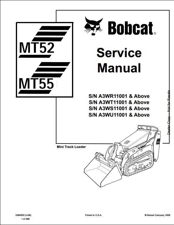 John Deere F935 Wiring Diagram, John, Free Engine Image