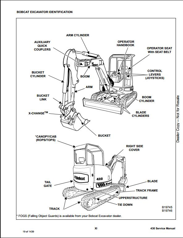 Caterpillar Dozer Wiring Diagrams 2004 Arctic Cat 500 ATV