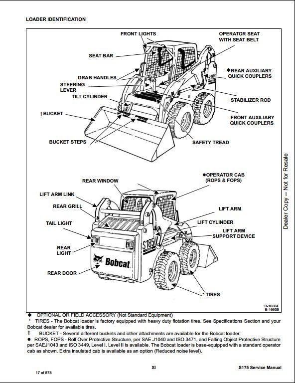 lt a suzuki lt 180 wiring | wiring diagram on yamaha g1 wiring harness  diagram, lt atv cdi