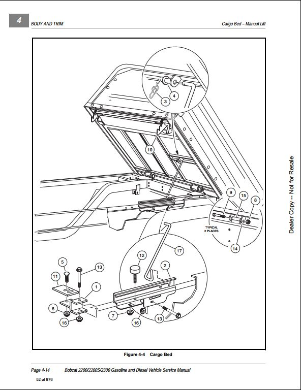 stewart warner oil pressure gauge wiring diagram model a horn tractor hydraulic system schematic, tractor, free engine image for user manual download