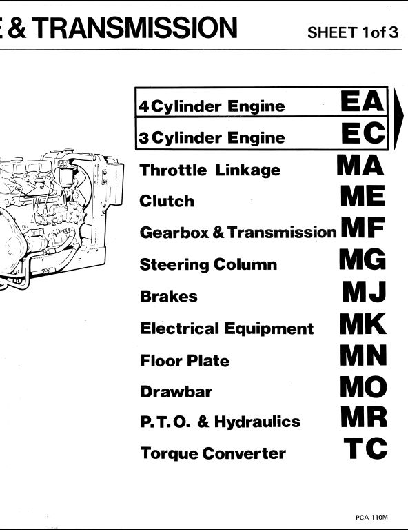 Cat 416 Parts Diagrams, Cat, Get Free Image About Wiring
