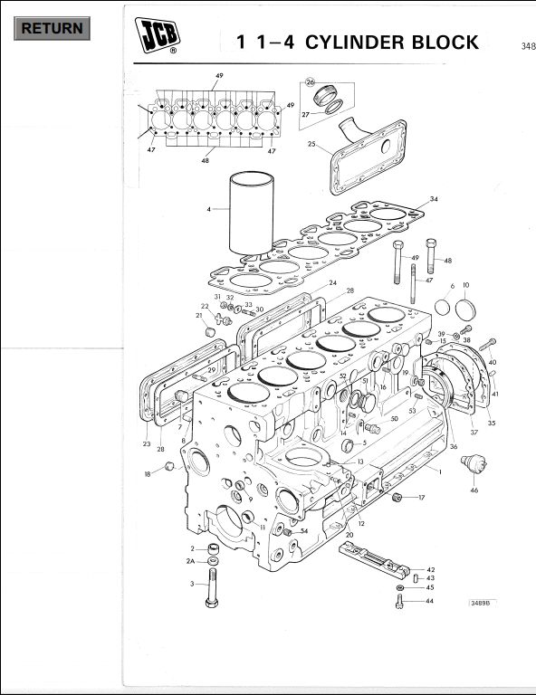 Manualguide Perkins Engine Injection Pump Replacement