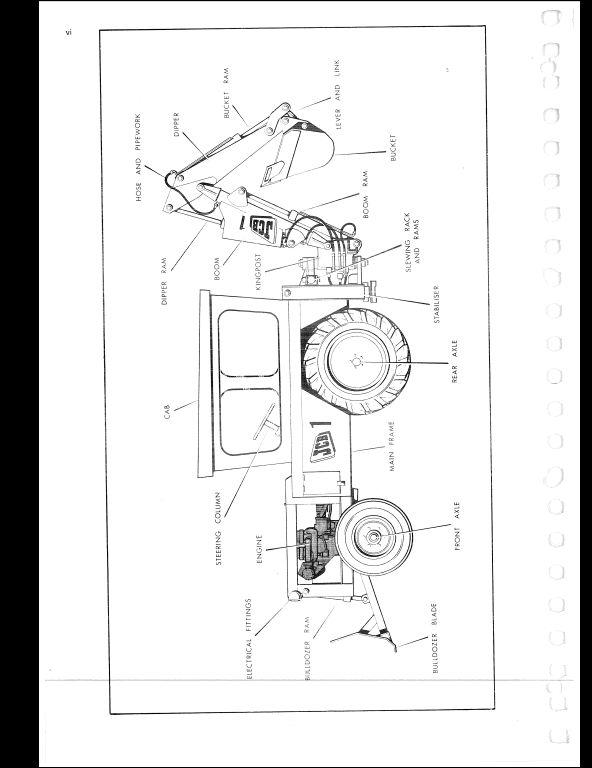 Httpstopwiringdiagram Herokuapp Compostmacbook Pro Manual