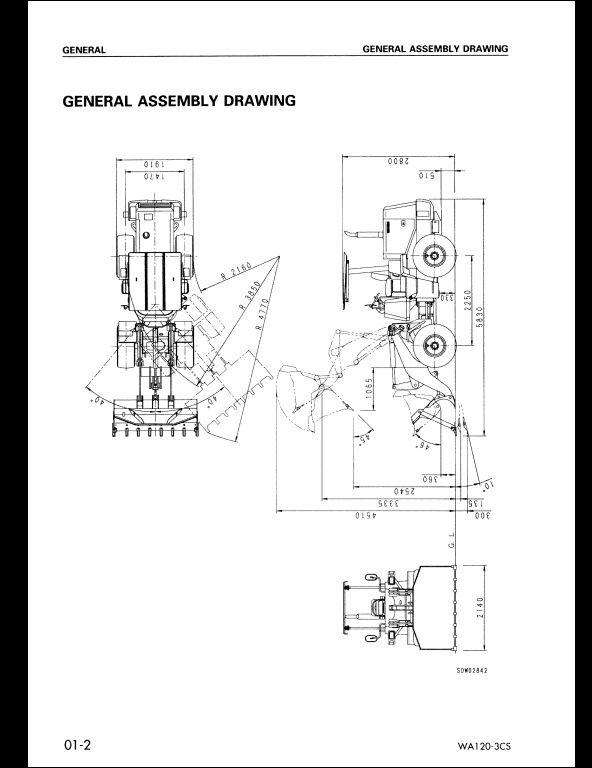 120 Kobelco Wiring Diagrams, 120, Get Free Image About