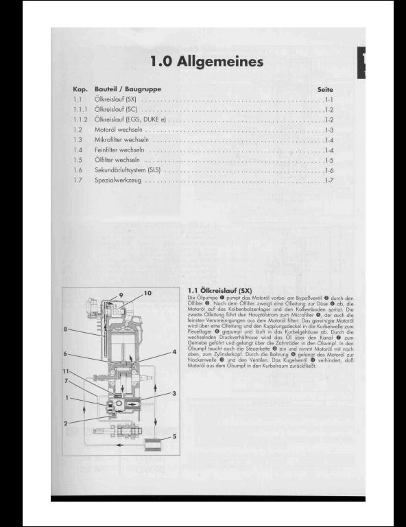 Ktm 620 Free Download Wiring Diagrams Pictures Wiring Diagrams