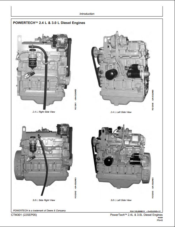 7 3 Sel Fuel Diagram 6.0 Powerstroke Fuel System Diagram