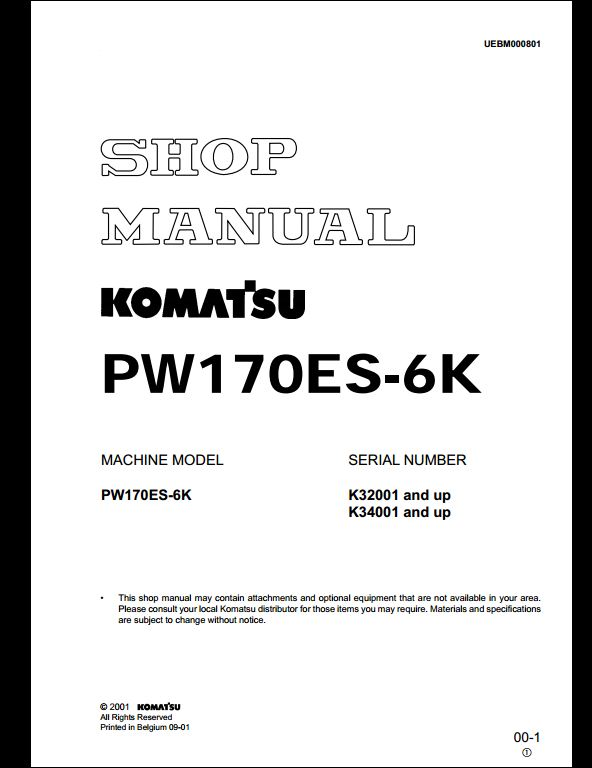 Steer Hydraulic Diagram Also New Holland Skid Steer Wiring Diagram