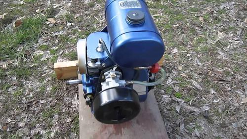 Kohler Motor Wiring Diagram Motor Repalcement Parts And Diagram