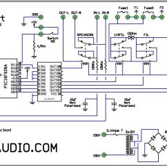 Motor Soft Starter Wiring Diagram Ps2 To Usb Adapter Starters Smc3 Schematic Get Free Image About