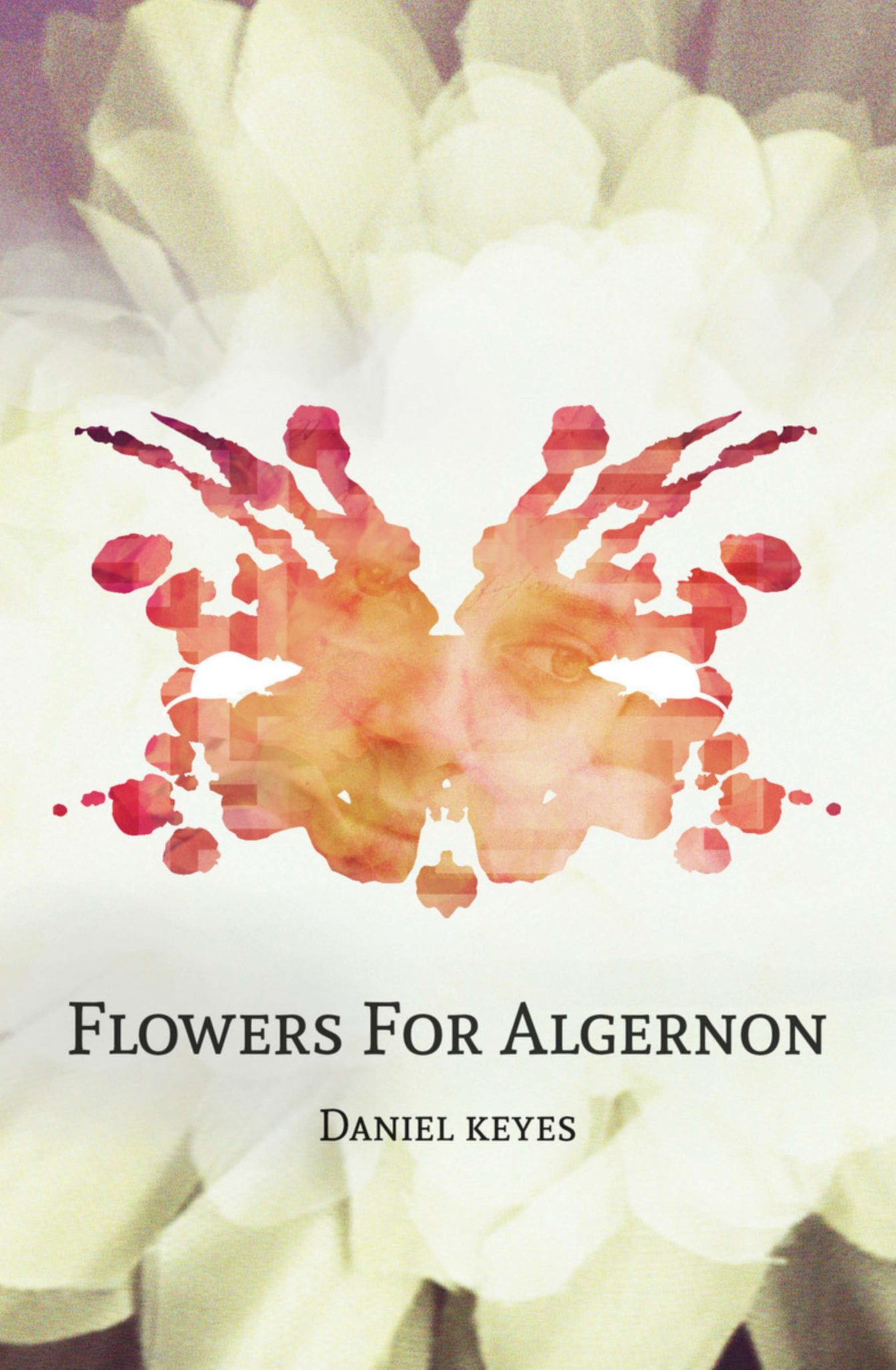 Flowers For Algernon Quotations Andysis