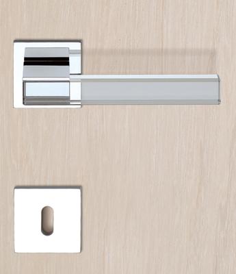 Porte e serramenti legno pvc alluminio legnoalluminio  Vendita e posa  Ares Falegnameria a