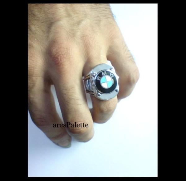 BMW Ring