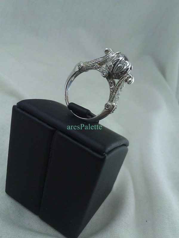 engagement silvering 4