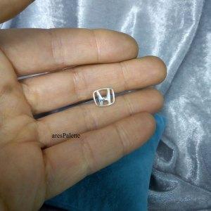 honda earring