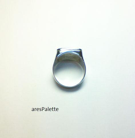 honda ring honda jewelry honda logo arespalette 9
