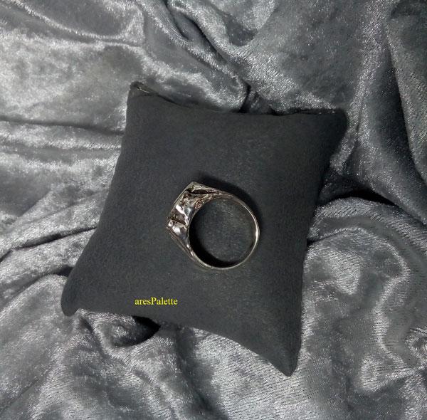 peugeot ring men ring peugeot logo car jewelry 12