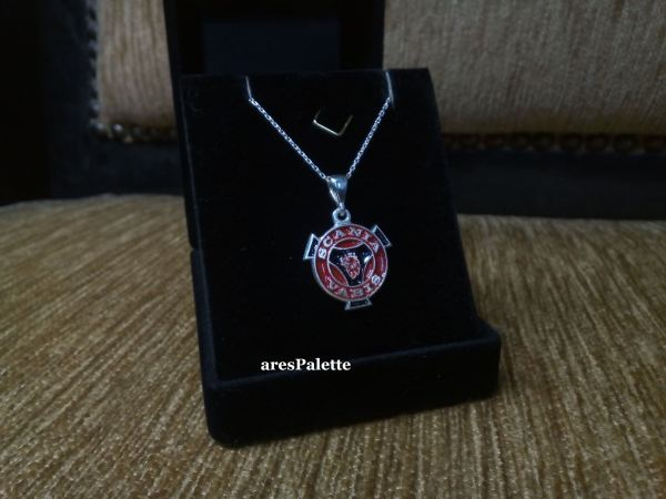scania necklace scania vabis necklace colored 2 min