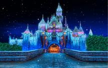 Disneyland Resort Ticket Packages - Arestravel