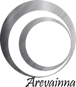 Arevainna_logo