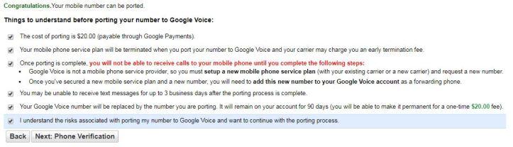 phone port terms.JPG