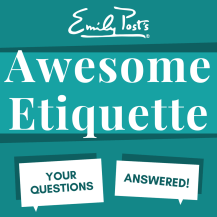 Awesome-Etiquette-Thumbnail