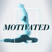Motivated-Podcast-Icon600x600