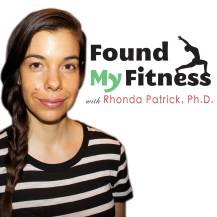 fmf-rhonda-1400hw