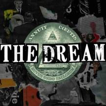 the dream.jpg