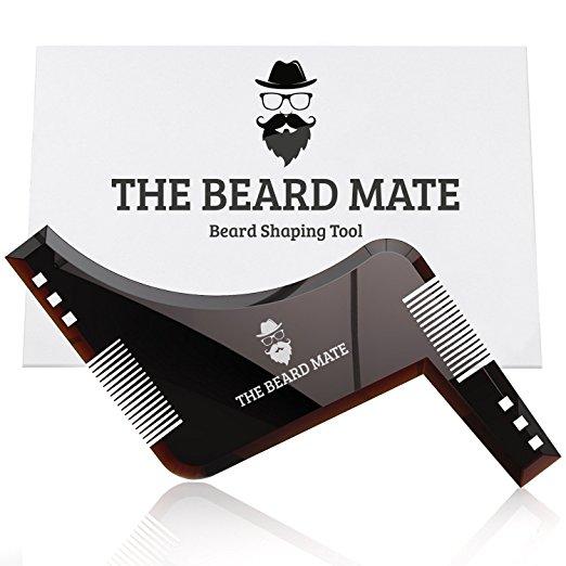 beardTool