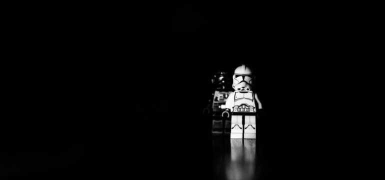 darknesslegos1