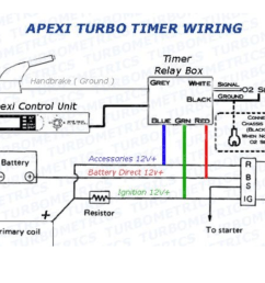 fizz turbo timer wiring diagram wiring library 2 655 timer circuit diagram 300zx hks turbo timer [ 2048 x 1536 Pixel ]