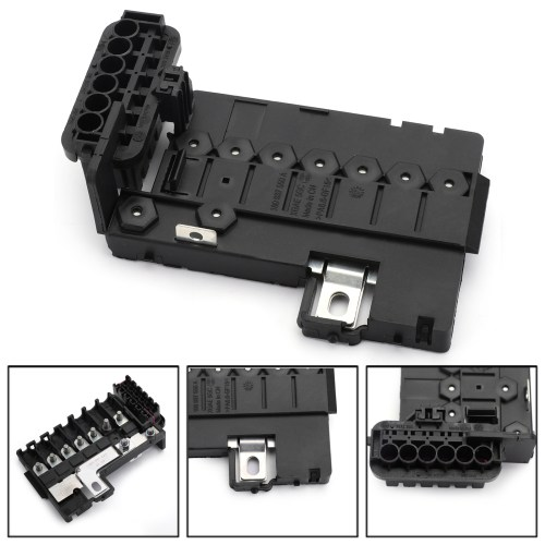 small resolution of details about battery fuse box holder 6r0937548 for vw jetta mk6 polo santana skoda octavia