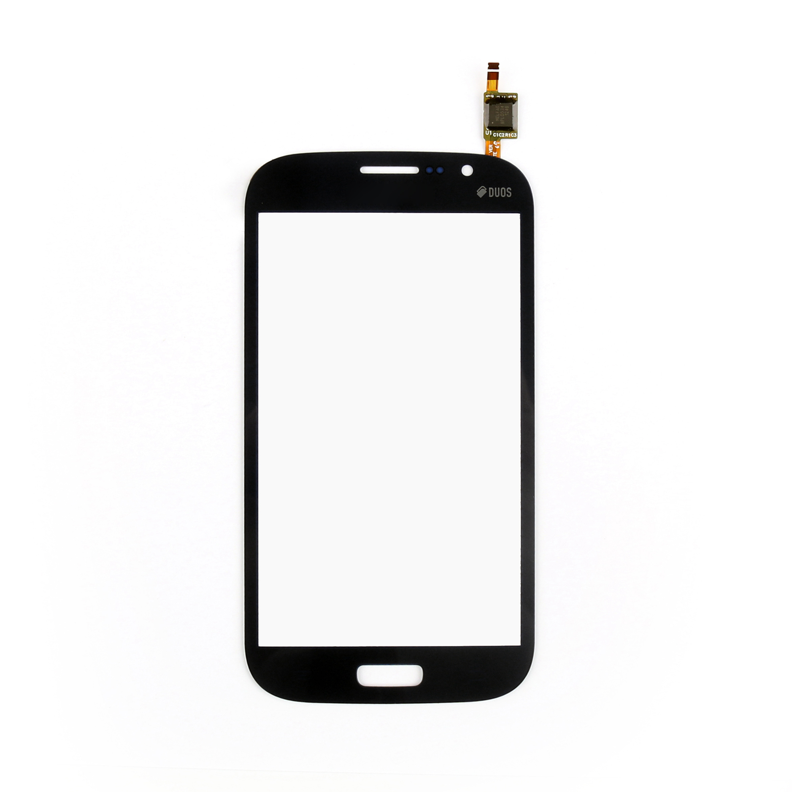 Touch Screen Digitizer For Samsung Galaxy Grand Neo Duos