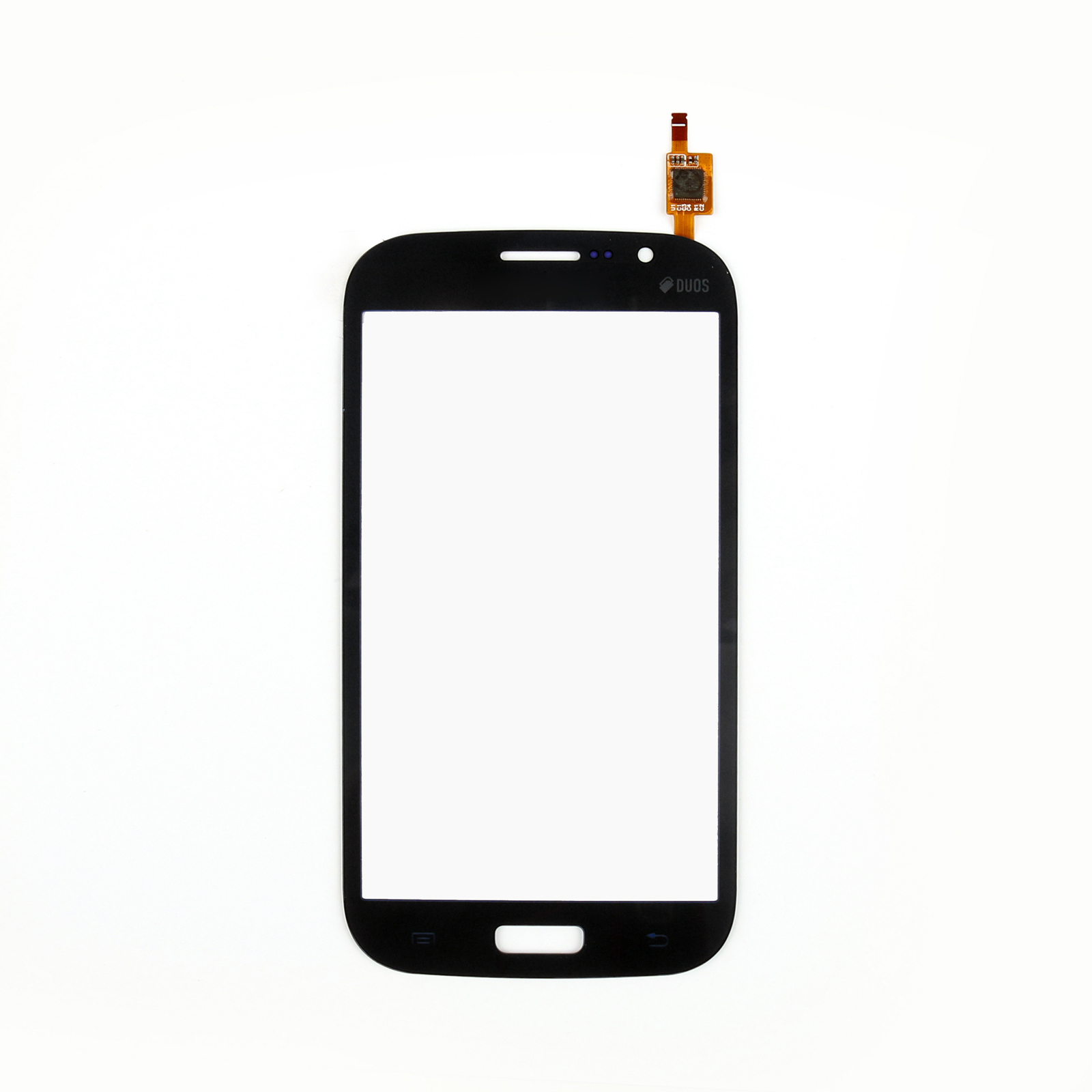 Touch Screen Digitizer Glass For Samsung Galaxy Grand Neo