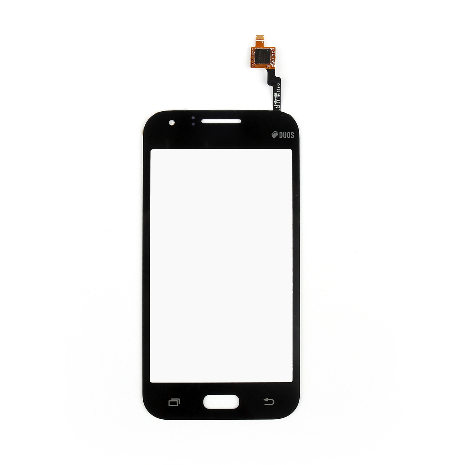 For Samsung Galaxy J1 4G SM-J100 Front Touch Screen Glass