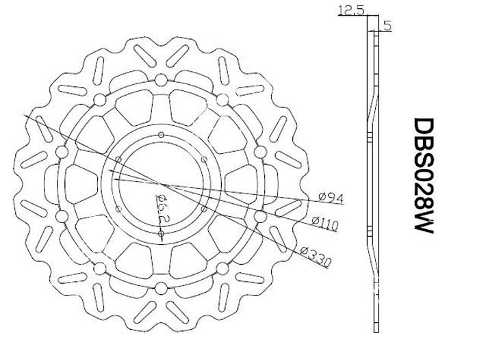 Hc2401he Honda Engine Wiring Diagram