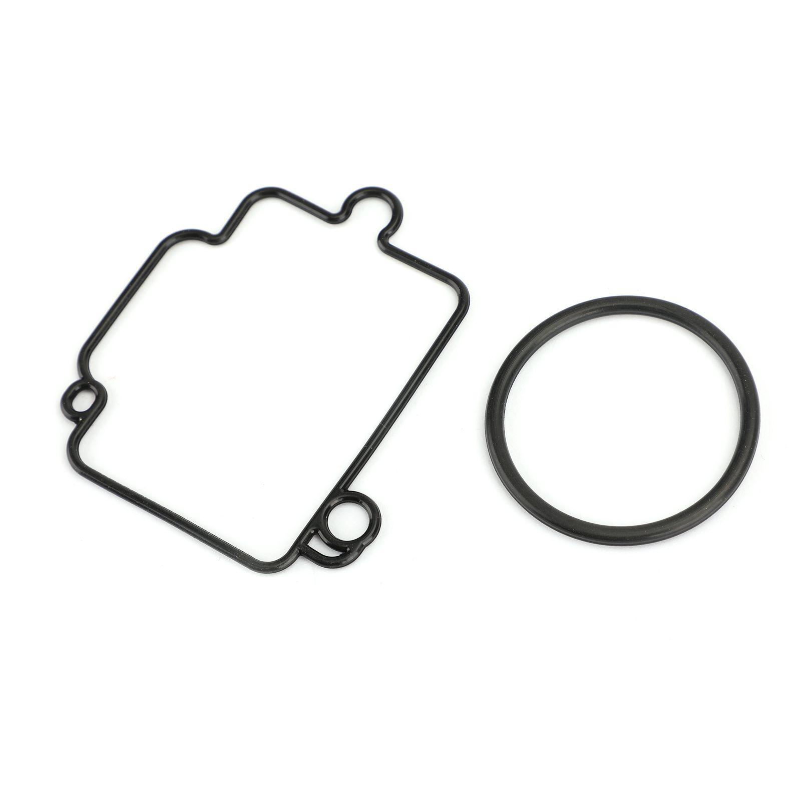 Carburetor Repair Rebuild Kit For Yamaha Warrior 350