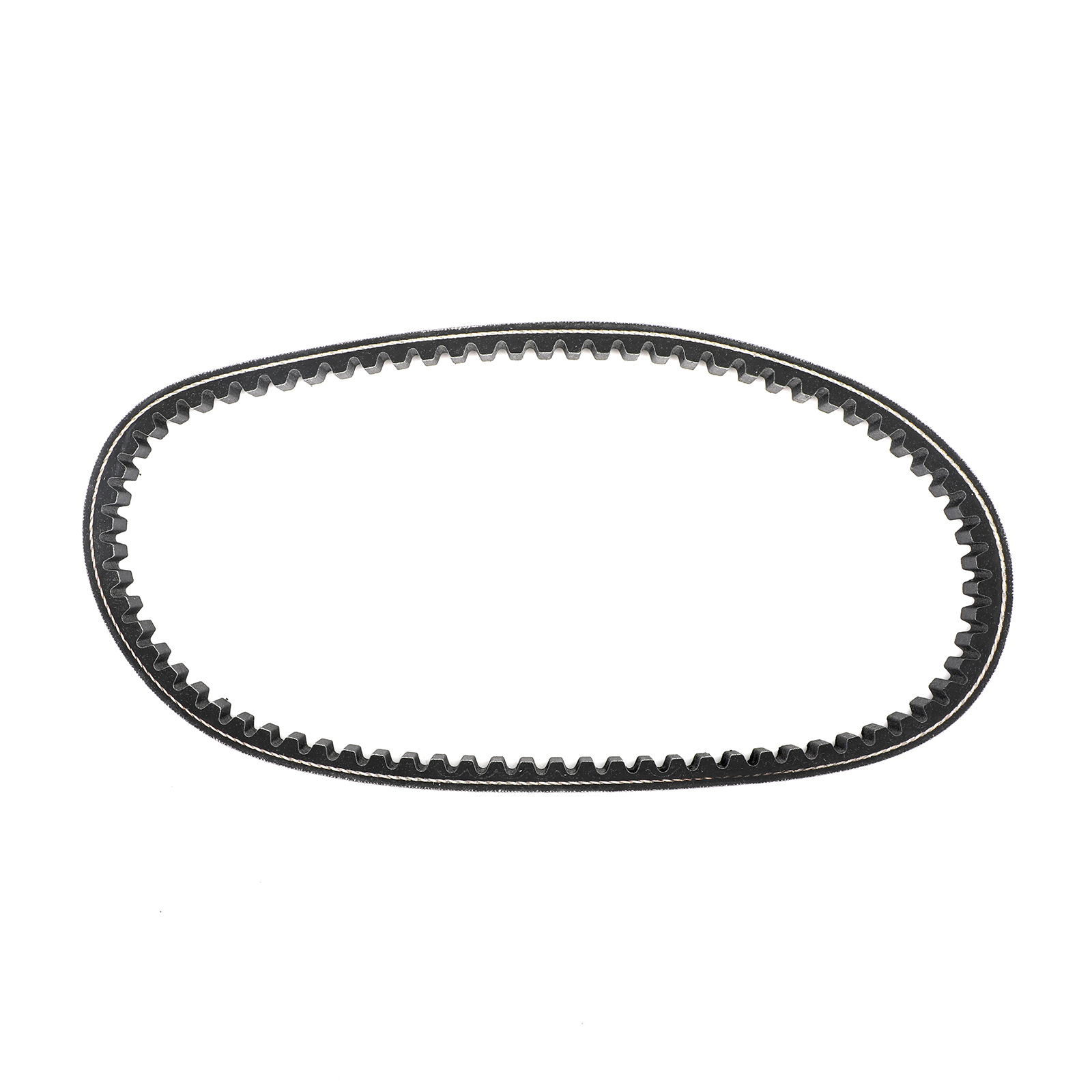 Primary Drive Clutch Belt For Yamaha YFM300 Grizzly 300 12