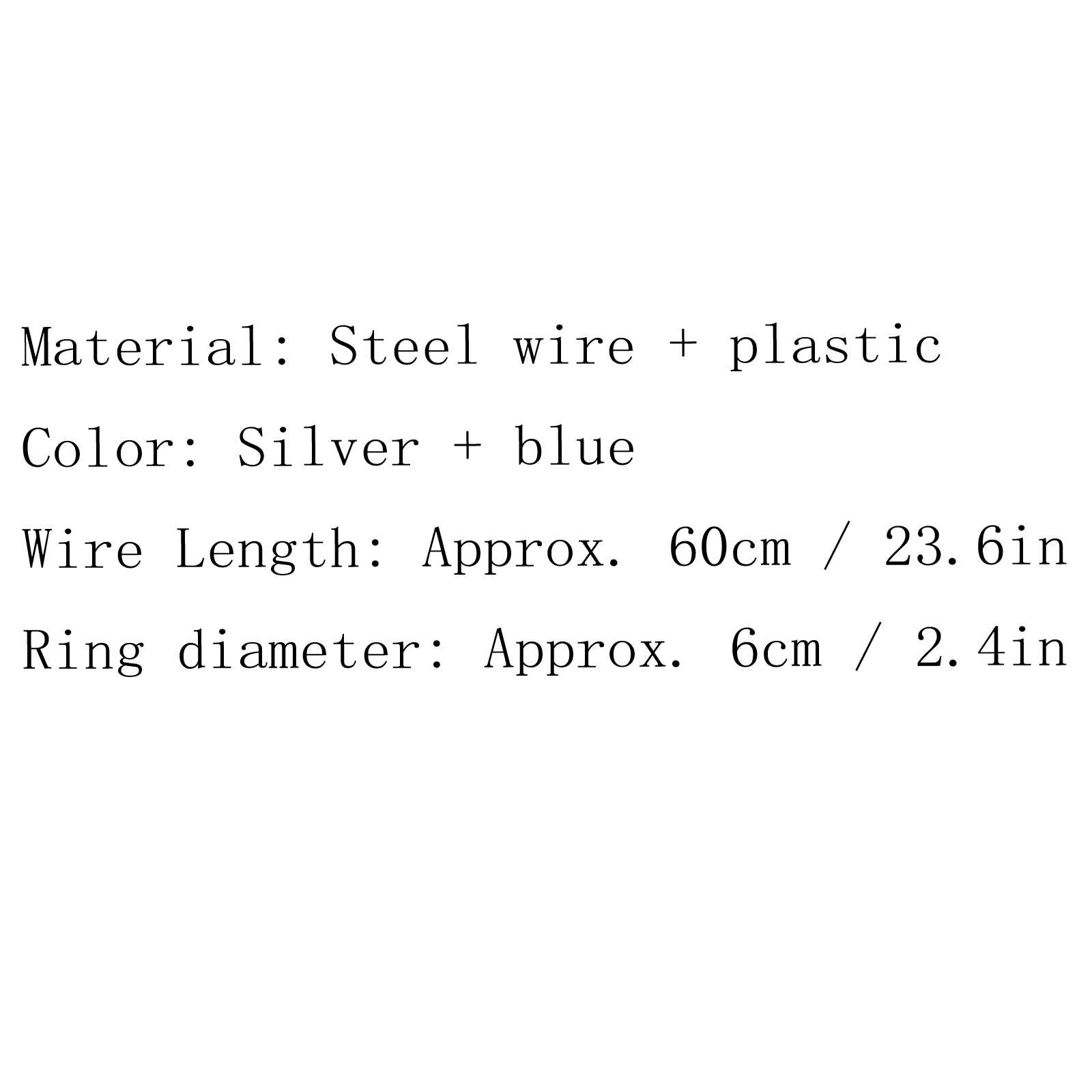 Used Bone Cutting Wire Saw