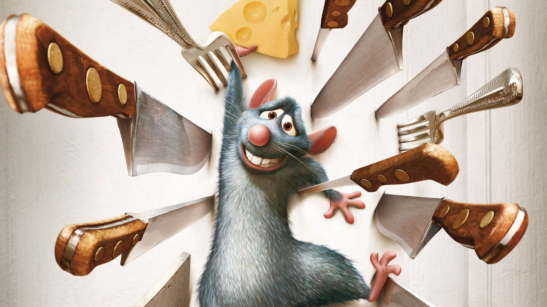 ratatouille movie review are you screening