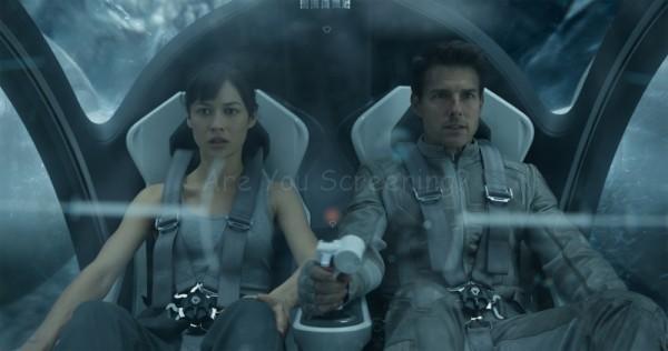 oblivion-movie-feature
