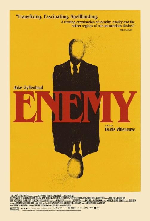 enemy-movie-poster