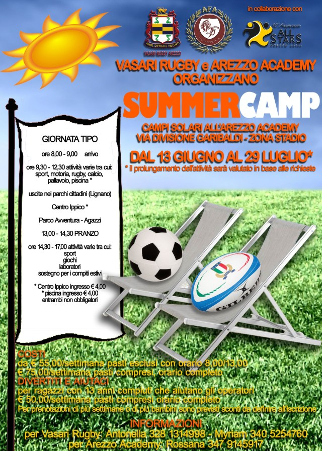 BASE%20summer%20camp%202016